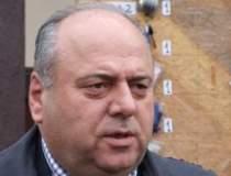Vicepresedintele PDL Gheorghe...