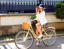 Voucherele pentru biciclete...