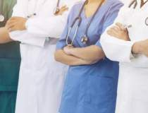 "Medic: ""Noile salarii ale..."