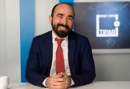 ARMO reprezinta Romania, in premiera, la ONU eCommerce Week 2018