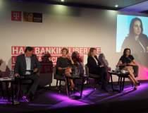 Telekom Banking a lansat doua...
