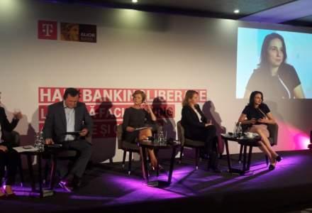 Telekom Banking a lansat doua credite noi pentru clientii din Romania: cati bani poti imprumuta de la ei
