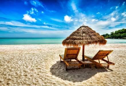 Destinatii pentru vacanta de vara. 6 tari ieftine de vizitat in Asia