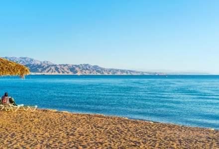 Vacanta de 1 Mai: Tot mai multi romani aleg plajele din strainatate