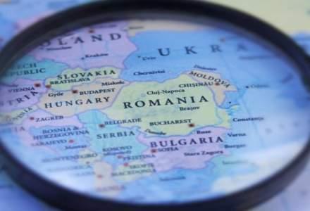 MAE a lansat un proces de analiza si evaluare privind relocarea Ambasadei Romaniei de la Tel Aviv la Ierusalim