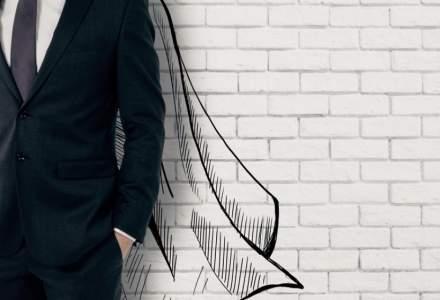 Visezi la o cariera de succes? 7 ponturi de care trebuie sa tii cont