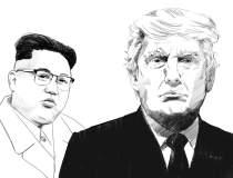 Victorie pentru Trump: Coreea...