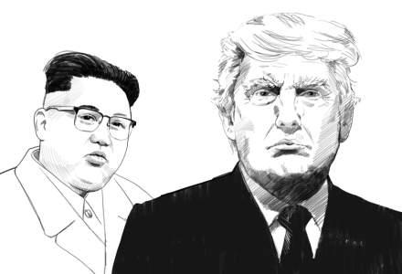 Coreea de Nord anunta suspendarea testelor nucleare si cu rachete. Kim Jong Un si Donald Trump urmeaza sa se intalneasca