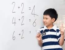 Un profesor de matematica a...