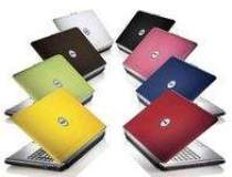 Dell lanseaza o gama de...