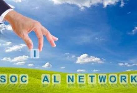 Cum folosesc companiile mediile sociale in 2012: Constientizeaza importanta fidelizarii clientilor