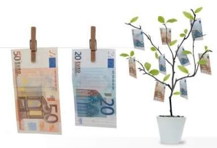 Cum sa optezi pentru impozitarea in sistem real, pe baza datelor din contabilitatea in partida simpla?