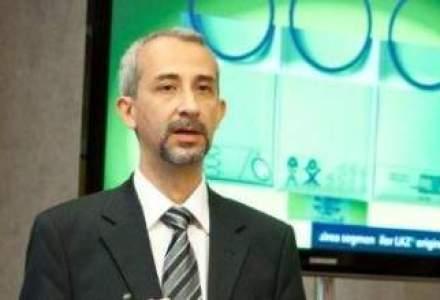 Piata de produse auto aftermarket din Romania ar putea creste cu 3% in 2012