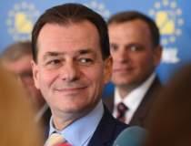 Orban: PNL va initia o...