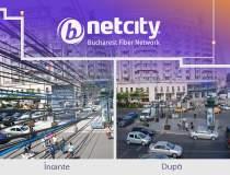 Netcity extinde reteaua...