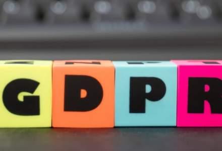GDPR: Care sunt principalele aspecte la care trebuie sa fii atent pentru a te alinia reglementarilor