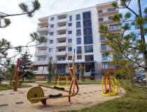 Class Park din Targoviste a...