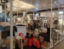 The Empty Shop: 30 de tone de...