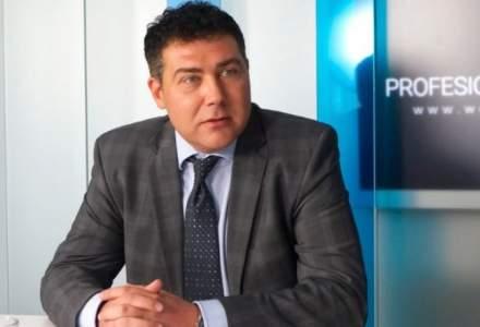 Cosmin Vladimirescu, MasterCard: Se instaleaza intr-un trimestru de 3-4 ori mai multe POS-uri decat inainte de legea cash-back