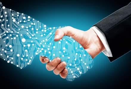 Cum va schimba automatizarea piata muncii din Romania