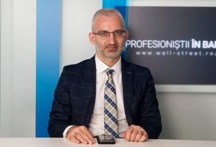Alexandru Paunescu, CSALB: Romanii sunt ceva mai contenciosi, insa pot rezolva disputele cu banca si in afara instantei, mai repede si gratuit