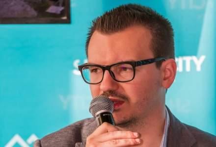 """Sebastian Mahu, NEPI Rockcastle: Pentru toti retailerii sa existi in mediul online a devenit un """"must have"""""""