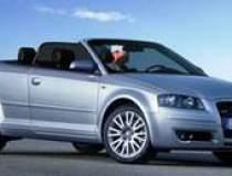 Audi alege Ungaria pentru...