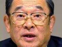 Fujio Cho, omul din spatele...