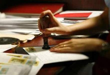 Guvernul a cerut CEDO extinderea termenului de elaborare a legii proprietatii confiscate