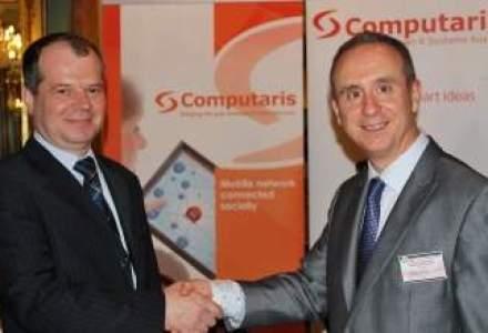 Se relanseaza competitia in telecom? Computaris si Prime Telecom aduc primul operator virtual din Romania