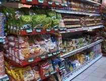 Hypermarketurile PIC vor fi...