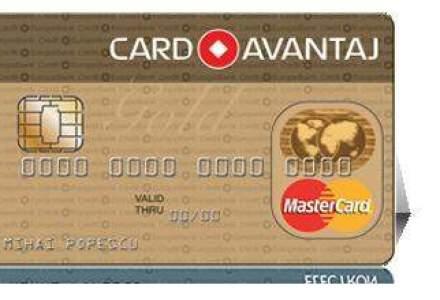 Credit Europe Bank nu taxeaza retragerile de numerar cu cardurile de credit de la bancomate