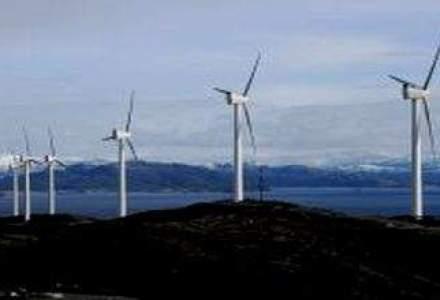 CEZ, in discutii avansate pentru achizitia de proiecte eoliene