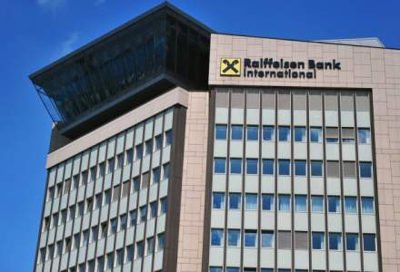 Raiffeisen Bank International intra in echipa celor de la Blockchain Research Institute: care sunt principalele sectoare in care vor sa foloseasca tehnologia