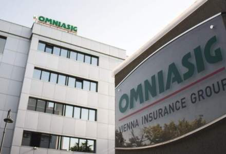 RCA, Casco si asigurari de locuinte: care sunt principalele cauze pentru cele mai mari daune platite de Omniasig in 2017
