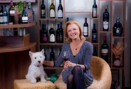 Cei care innobileaza strugurele: Dinastia Tyrel de Poix a vinului
