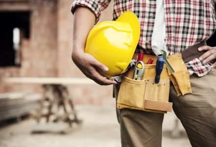 Studiu: Dezvoltarile rezidentiale predomina piata de constructii si in 2018