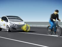 Premiera: Euro NCAP introduce...