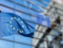 Bruxelles: Romania risca...