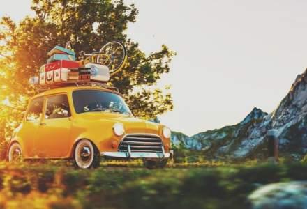 Agentia de turism Fly Go estimeaza vanzari de peste 50 de milioane de euro in 2018
