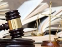 Forumul Judecatorilor, despre...
