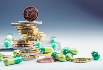 Antibiotice Iasi vrea sa ia un credit de 15,4 milioane euro de la UniCredit Bank