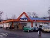 Plus Discount a inaugurat al...