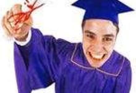 Piata romaneasca de MBA-uri se duce spre 2,7 mil. euro anul acesta