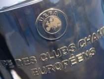 Chelsea vs. Bayern: Cine va...