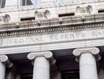 Rezerva Federala a SUA...