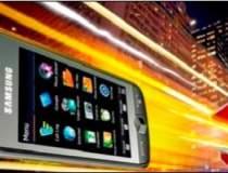Samsung depaseste Nokia si...