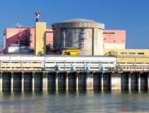 Securitate nucleara: Romania...