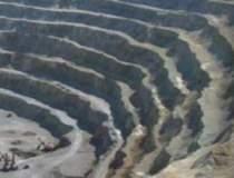 OZ Minerals ia in calcul o...