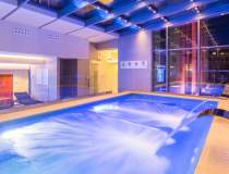 (P) Skyview Pool SPA - noua...